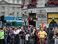 Pride London 2002 54.JPG