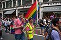 Pride in London 2013 - 309.jpg