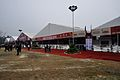 Pride of India - Exhibition - 100th Indian Science Congress - Kolkata 2013-01-03 2466.JPG