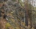 Prigorodnyy r-n, Sverdlovskaya oblast', Russia - panoramio (139).jpg