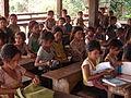 Primary Laos.jpg