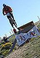 Primera prueba Open Descenso Madrid - 22JUN2008 (5086380325).jpg