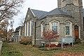 Princeton (8270071809).jpg