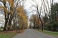 Princeton (8271106056).jpg