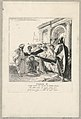 Print, Via Crucis - Station III, He Falls Beneath the Cross the First Time, ca. 1749 (CH 18328441).jpg