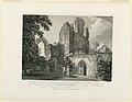 Print, View of Leiston Abbey, 1781 (CH 18408447).jpg