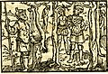 Print, book-illustration (BM 1923,1112.43).jpg