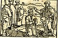 Print, book-illustration (BM 1923,1112.49).jpg