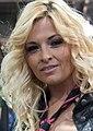 Priscilla Hendrikse, 2011 (cropped).jpg