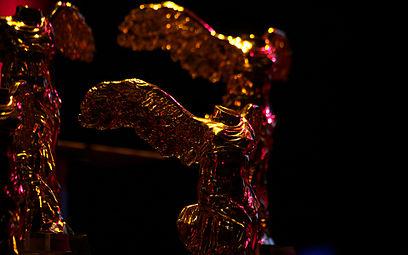 Prix ars electronica 2012 04 Nica.jpg