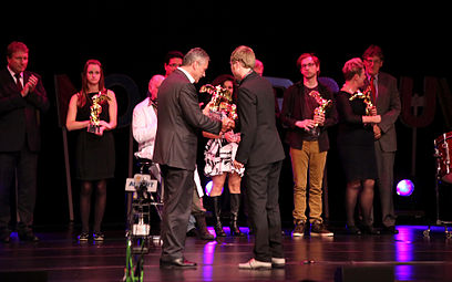 Prix ars electronica 2012 38 Timo Toots - Memopol-2.jpg
