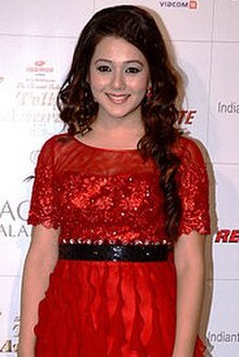Fappening Cleavage Priyal Gor 2010  nudes (11 pics), Snapchat, swimsuit