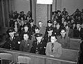 Proces tegen de oorlogsmisdadiger J.J. Kotälla voor het Bijzonder Gerechtshof, Bestanddeelnr 903-0973.jpg