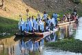 Procissão dos Navegantes em Santo Amaro - Bahia.jpg
