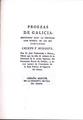 Proezas de Galicia, explicadas baxo la conversación rústica de los dos compadres Chinto y Mingote, 1810.pdf