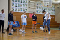 Professional soccer players speak to students about soccer, life 120323-M-IM838-088.jpg
