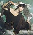 Profeta Osea (Moretto).jpg