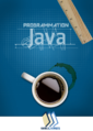 Programmation Java.png