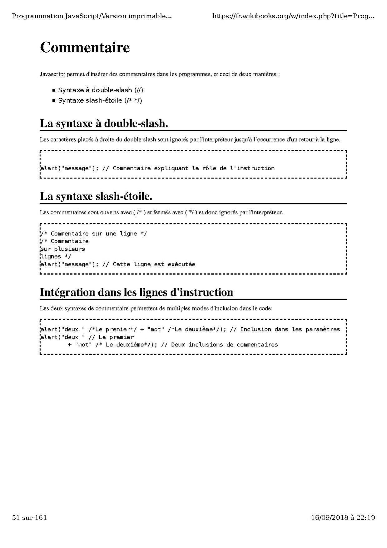 Fichierprogrammation Javascript Frpdf Wikilivres
