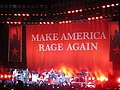 Prophets Of Rage @ Tinley Park, IL 9-3-2016 (29882366702).jpg