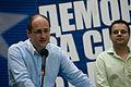 Proshko Proshkov and Stoyan Mihalev 2011-06.jpg