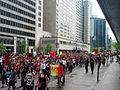 Protest-Montreal-22-May-2012-rene-levesque.jpg