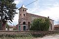 Protestant-Church-in-Apriltsi.jpg