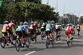 Provas de ciclismo de estrada, nas Paraolimpíadas Rio 2016 (29746706505).jpg
