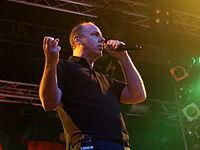 Provinssirock 20130614 - Bad Religion - 22.jpg