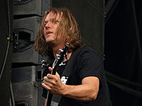 Provinssirock 20130615 - Children of Bodom - 40.jpg
