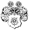 Proyse-Wappen Sm.png