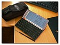 Psion Series 5MX (2378635928).jpg
