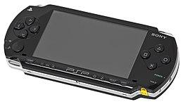 質問!ITmedia - PSP.Media Goのダウンロードに …