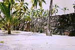 Pu'uhonua o Honaunau 2.jpg