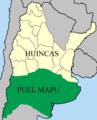 Puelmapu2.png