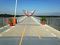 Puente santay.jpg