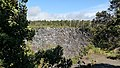 Puhimo Crater. Hawaii Volcanoes National Park (504004) (22269945241).jpg