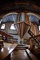 Pulpito chiesa di achao 15002.jpg