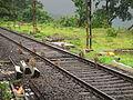 Pune railway view (1).JPG