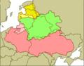 Puola-Liettua.png