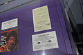 Purple Haze - Rock and Roll Hall of Fame (2014-12-30 13.58.30 by Sam Howzit).jpg