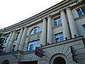 Pushkin, Privokzalnaya Square, 2, photo by Erzianj jurnalist (P1010050).jpg