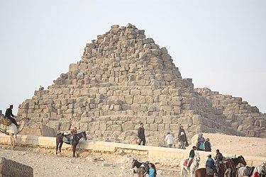 Pyramid GIc 2010 2.jpg