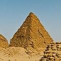 Pyramid of Aspelta.jpg