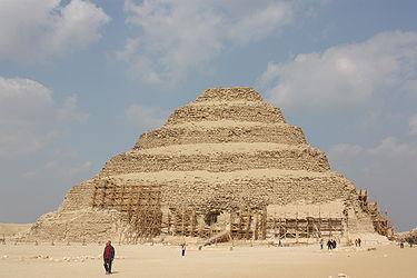 Pyramid of Djoser 2010 9.jpg