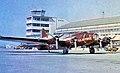 QB-17 Drone Holloman AFB 1959.jpg