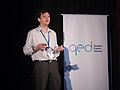 QEDCon Day One-77 (17149012439).jpg