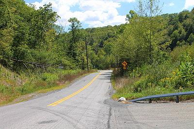 Montour County P A June   Car Accident