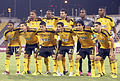 Qatar SC football team (8138751739).jpg