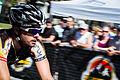 Québec Course De Cyclisme.jpg